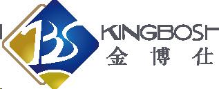 金博仕(苏州)生物技术有限公司