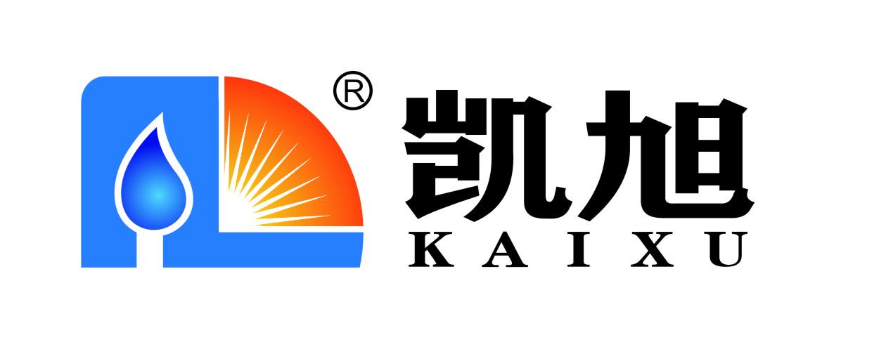 苏州凯旭净化设备有限公司