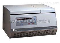 美国BECKMAN Allegra 64R台式高速冷冻离心机