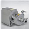 不銹鋼衛生級負壓泵