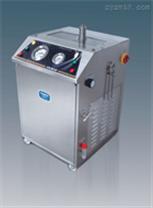 低溫超高壓連續流細胞破碎儀JN-10C