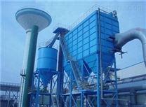 上海脈沖布袋除塵設備,濾筒除塵器