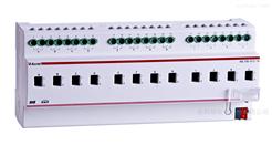 ASL100-S8I/16智能照明系统 8路电流检测开关驱动器
