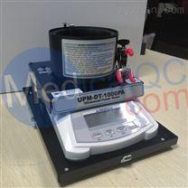 UPM-DT-1000PA超聲功率計