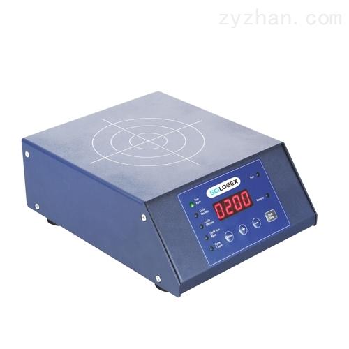 单通道细胞磁力搅拌器