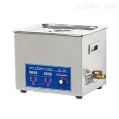 臺式功率可調系列超聲波清洗機