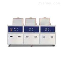 YHCX 型多槽超聲波清洗機