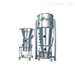 DFZ多用途流化床试验机