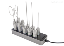 HDL 无线温度验证仪