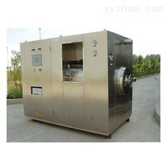 YHXH-S/G型超声波胶塞铝盖清洗烘干机