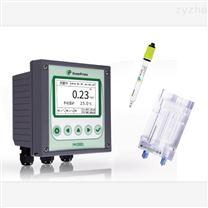 英国GP-农饮水在线余氯检测仪-高效 环保