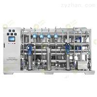 上海生物制药纯化水设备厂家