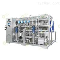 天津生物制药纯化水设备厂家