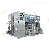 青岛纯化水设备厂家