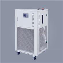 高低温加热制冷循环器