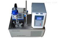 THC-1500BY低温超声波萃取仪