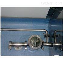 DN40空气阻断器