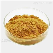茶多酚Green Tea Extract