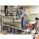 供应1吨/时燃油、气锅炉、蒸汽锅炉