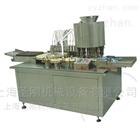 10-20ML高速口服液灌装轧盖机
