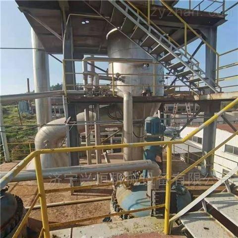供应多效MVR废水蒸发器