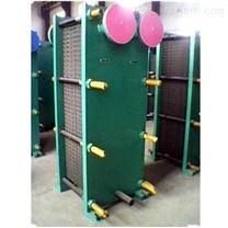 山东板式换热器生产厂家