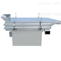 ZSF系列振动筛分机