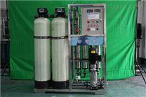 如皋純水設備/工業設備/清洗設備用水