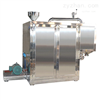 油性物料低温液氮冷冻粉碎机