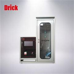 DRK-07A医用fang护服阻燃性测试仪