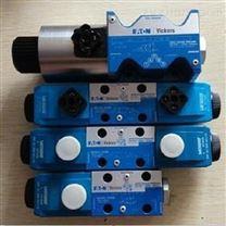 美國威格士VICKERS電液換向閥 原裝產品好