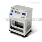 GBN200Z耐压试验仪厂家