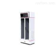 SF-DSN080FD無管淨氣型藥品櫃