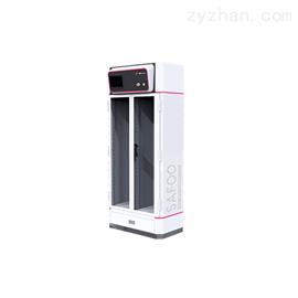 SF-DSN080FD無管道淨氣型儲藥櫃配置