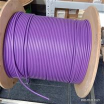 西門子DP通訊控制電纜