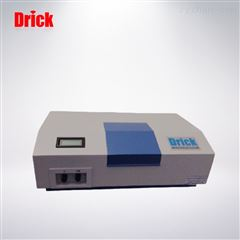 DRK122A各种透明包装用薄膜光电雾度仪(C光源)
