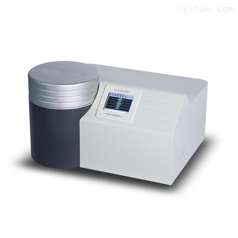 气体透过率测试仪-透气仪N500