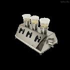 三聯薄膜過濾器CYW-300B化妝品純化水檢測儀