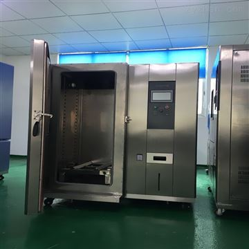 AP-DW工業冷藏箱