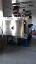 15平米生產凍干機