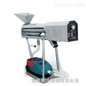 HPJ-Cxing药品抛光机
