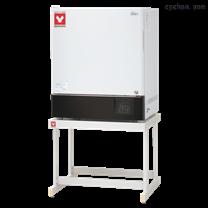 高溫恒溫培養箱