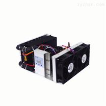 直接冷卻機組HS-ZC600