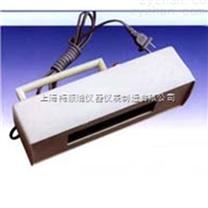 ZF上海手提式紫外檢測燈