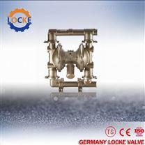 進口衛生級隔膜泵 庫存充足_適用范圍廣泛