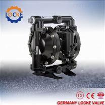 進口泥漿隔膜泵洛克直銷,德國廠家