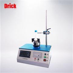 DRK507B药品玻璃容器电子轴偏差测试仪