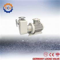 进口无泄漏磁力离心泵德国品牌 进口品质