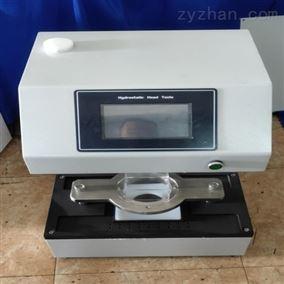 HT-203数字式渗水性测定仪-静水压
