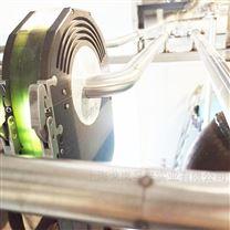 野外施工管道環縫自動焊接設備